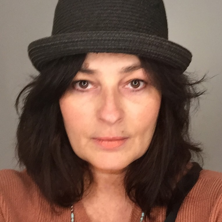 Micheline Carone