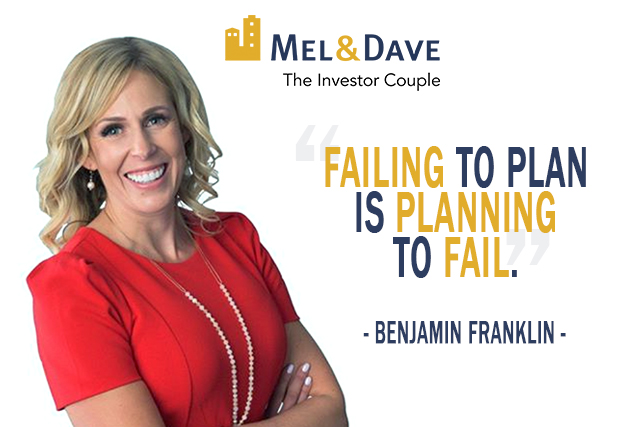 Mistakes-Real-Estate-Investors-Make
